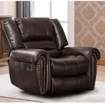 Top 10 Best Recliner Chair 2020