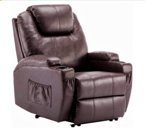 recliner chair of 2020