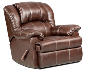 recliner chair for 2020