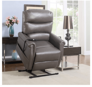 recliner chair in 2020