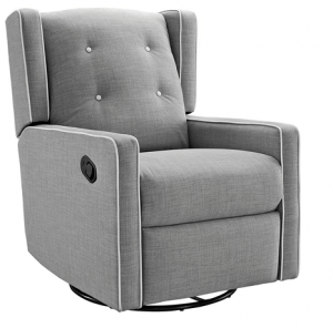 best recliner chair for 2020