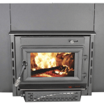 Top 10 Best Wood Burning Stove 2020