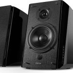 Top 10 Best Bookshelf Speaker under 500$ 2020