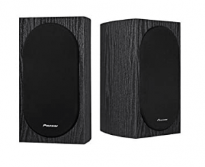 bookshelf speakers 2020