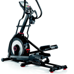Top 10 Best Elliptical under 1000$ 2021