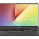 Top 10 Best Laptop under 400$ 2020
