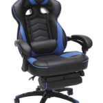 Top 10 Best Gaming Chair under 200$ 2020