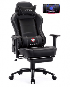 gaming chair under 200$ for 2020