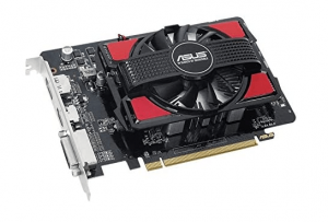 graphics card under 100$ 2020