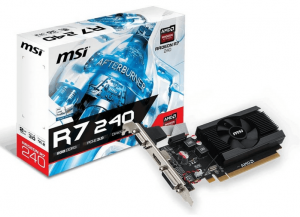 graphics cards under 100$ in 2020