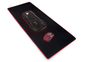 best glorious mouse pads for 2020
