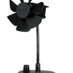 Top 10 Best USB Fan 2021