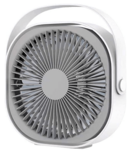 best high velocity fans in 2020