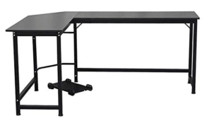 best black desks 2020