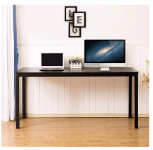best black desks for 2020