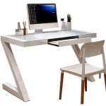 Top 10 Best White Computer Desks 2020