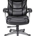 Top 10 Best Staples Desk Chairs 2021