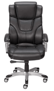 staples desk chairs 2020