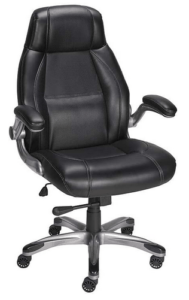 staples desk chairs of 2020
