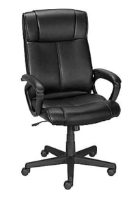 staples desk chairs for 2020