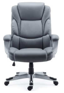 staples desk chairs in 2020