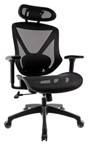 best staples desk chairs of 2020