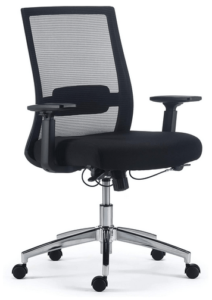 best staples desk chairs for 2020