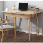 Top 10 Best Modern Computer Desk 2020