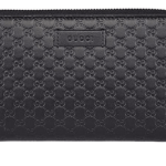 Top 10 Best Gucci Card Holder 2021
