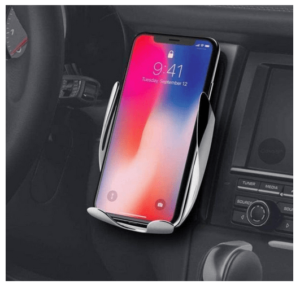 ultimate phone holder of 2020
