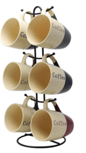 best coffee cup holder 2020