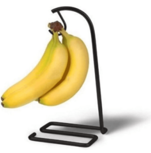banana holder in 2020