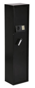 best gunsafe under 500$ 2020