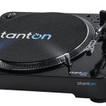 Top 10 Best Turntable under 200$ 2020