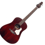 Top 10 Acoustic Guitar under 1000$ 2020