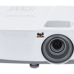 Top 10 Best Projector under 500$ 2021