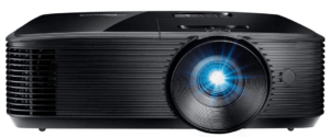 projector under 500$ of 2020