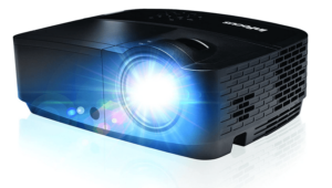 projector under 500$ for 2020