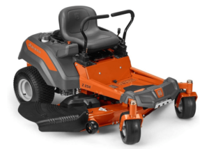best zero turn mower 2020