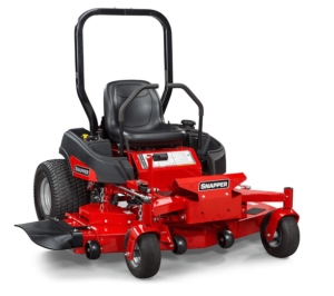 best zero turn mower for 2020