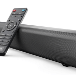 Top 10 Best Soundbar under 100$ 2020