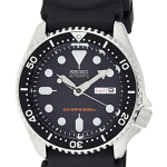 Top 10 Best Automatic Watches under 500$ 2021