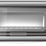 Top 10 Best Toaster Ovens under 100$ 2020