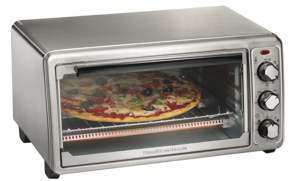 toaster ovens underr 100$ 2020