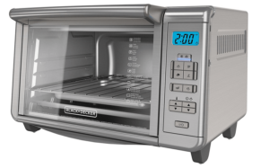 toaster ovens under 100$ for 2020