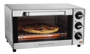 toaster ovens under 100$ in 2020