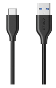 usb c extension cable 2020