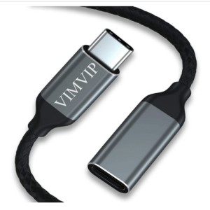 usb c extension cable of 2020