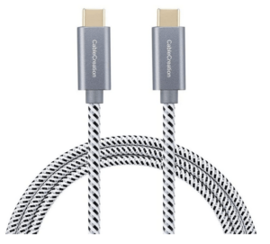 best usb c extension cable of 2020