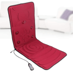 Top 10 Best Infrared Heating Pad 2020